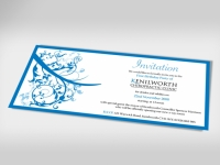 KCC invite