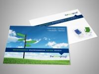 FocusGroupPostcard