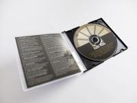 Grand Canyon CD insert 2014