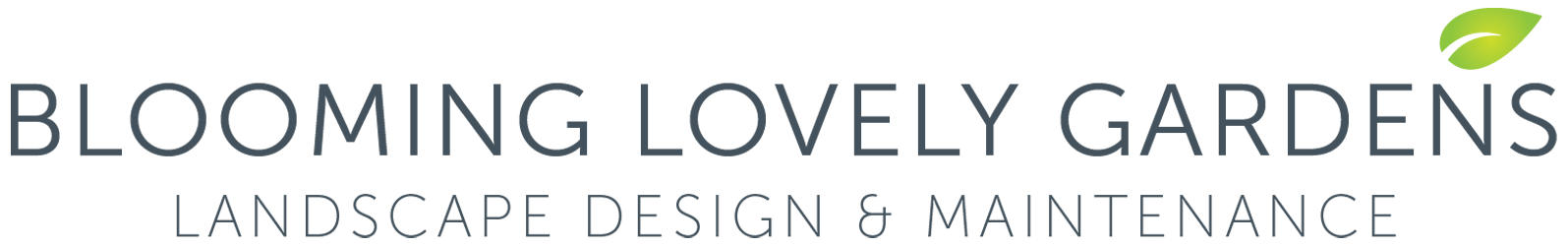 Jill Mepham Graphic Design